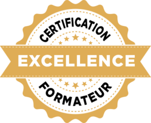 Certification Excellence Formateur