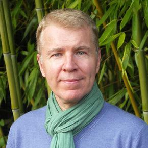 Jean-Paul Bocquet
