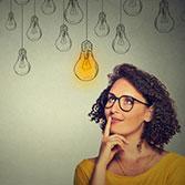 """5 étapes pour adopter une démarche """"orientée solutions"""""""