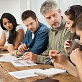 4 astuces pour faire face aux objections en réunion