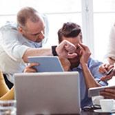 4 erreurs à éviter pour communiquer et recadrer sans juger ni blesser