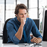 6 astuces pour (vraiment) apprendre de ses erreurs