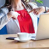 4 conseils pour travailler avec une personne narcissique