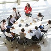 4 conseils pour des réunions plus efficaces