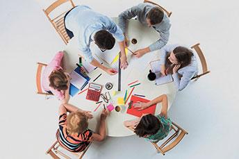 5 conseils pour donner plus de valeur au travail et motiver son équipe
