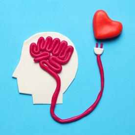 4 conseils pour développer son intelligence émotionnelle