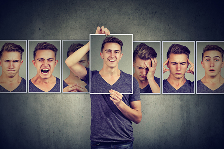 4 conseils pour s'affirmer sereinement au travail