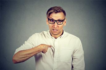 """5 conseils pour faire face à une personne """"toxique"""""""