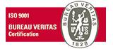 L'Institut François Bocquet est certifié ISO-9001