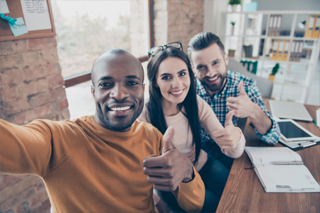 """5 bonnes raisons de faire du """"timeboxing"""" plutôt que des """"to-do lists"""""""