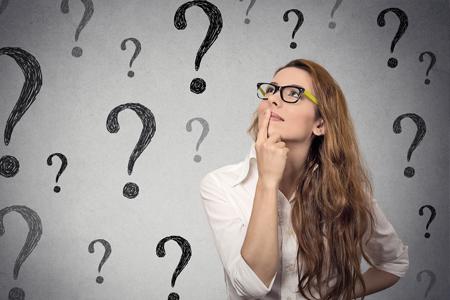 4 conseils pour poser les bonnes questions