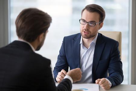 Micocoaching - 4 conseils pour persuader les autres de changer de comportement