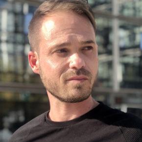 Sébastien Hoareau | Institut François Bocquet