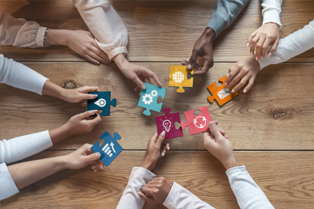 5 conseils pour stimuler la créativité (et le sens de l'initiative) de vos collaborateurs
