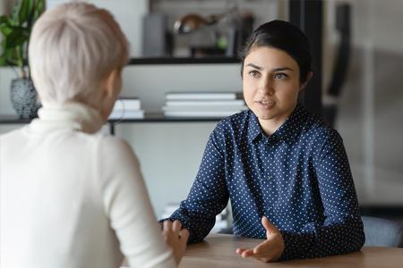4 conseils pour manager sans se faire (trop) envahir par la vie privée de ses collaborateurs