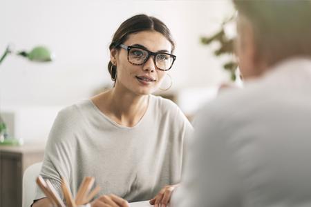 4 conseils pour poser des questions pertinentes en entretien de recrutement