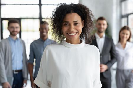 5 erreurs à ne pas faire si l'on veut être un bon manager